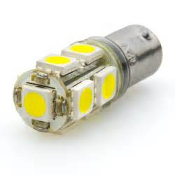 Car Led Bulbs H4 Parking Light Led Replacement Rennlist Porsche