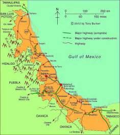 Veracruz Mexico Map veracruz related keywords amp suggestions veracruz long
