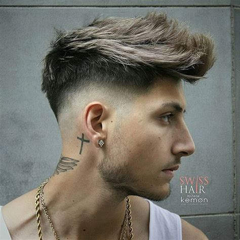 hairstyles guys find hot 138 best men s hairstyles images on pinterest man s