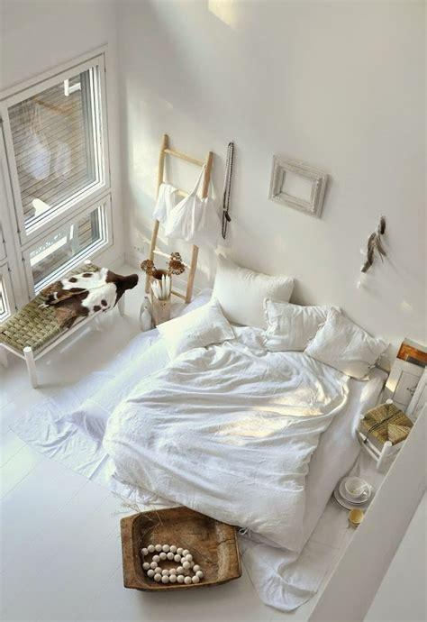 bedroom interiors renoguide australian