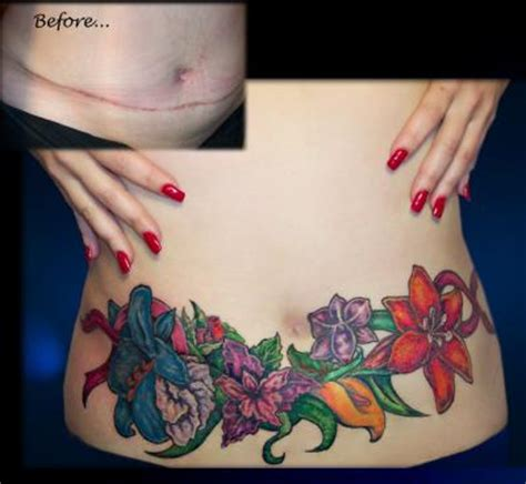 flower tattoo on stomach iki blog google flower tattoo on stomach women sexy