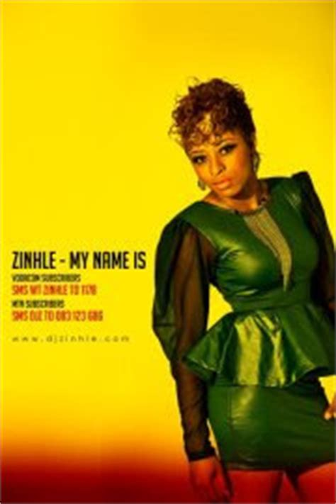 mp3 download dj zinhle my name is dj zinhle ft busiswa my name is acapella kasi music