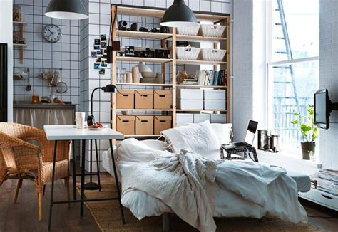 ikea small space living ikea design small living room ideas ikea small living room