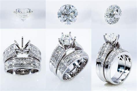 the jewelry exchange tustin ca
