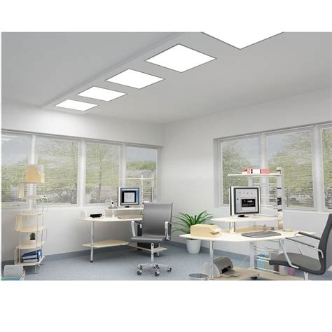 Hardwired Led Under Cabinet Lights Led Panel Lighting Creative Led Designs