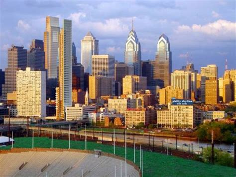 america towns top 10 american cities with the most millionaires funzug com