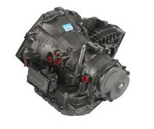 Chrysler A604 Transmission A604 Transmission Us Engine Production Inc Engines