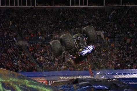 monster truck backflip videos monster truck backflip racer x online