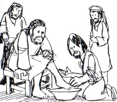 imagen de lunes santo para colorear dibujos para colorear en semana santa me aburre la religi 243 n