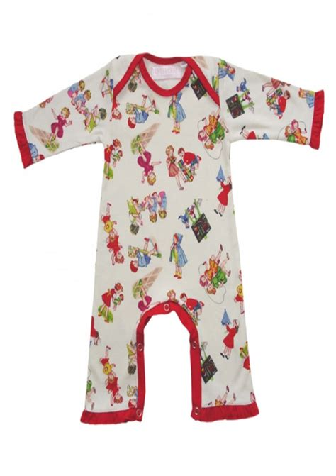Vintage style baby clothes images