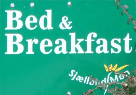 delaware bed and breakfast bryggerlodden bed breakfast