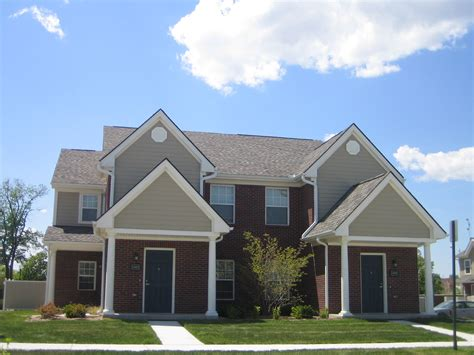 3 bedroom apartments in michigan 3 bedroom apartments in michigan apartment floor plans