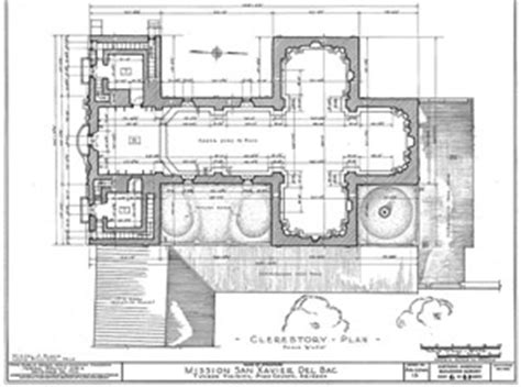 spanish mission floor plans spanish missions in texas powerpoint spanish mission style house spanish colonial missions architecture and preservation