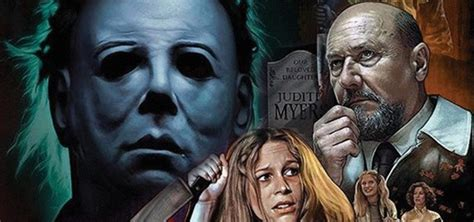 film horror terbaru 2018 new halloween film for october 2018 horror land