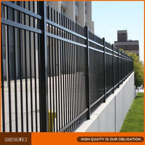 Decorative Iron Railing Panels by Cheap Decorative Wrought Iron Fence Panels For Sale Buy Decorate Iron Fence Wrought Iron Fence