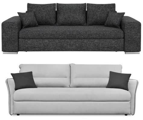 conforama sofas cama los sof 225 s cama conforama pr 225 cticos y muy baratos
