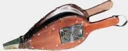 ufficio brevetti brescia progetto di un soffietto motorizzato per camini