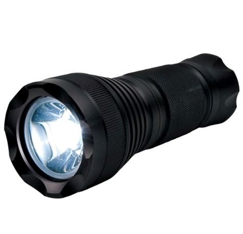 Dive Light by Hollis Led3 Torch 230 Lumen Led Dive Light Divesummit