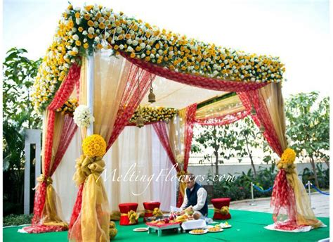 flower decorations mandap decorations wedding mandap mandap flower