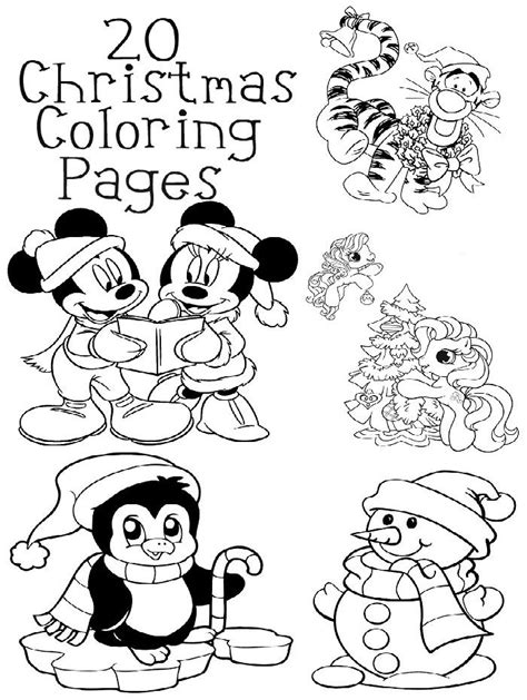 coloring pages frozen christmas 157 best images about coloring pages on pinterest
