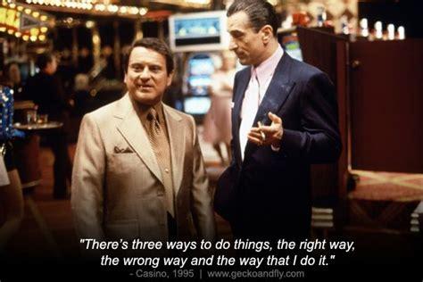 film quotes casino martin scorsese casino quotes image quotes at relatably com