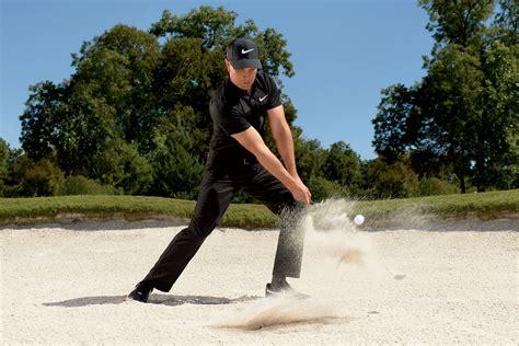 swing como swing sequence marc leishman new zealand golf digest