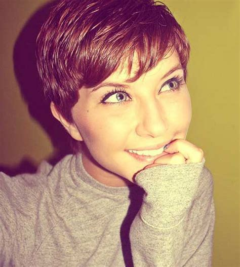 20 new girls hairstyles for short hair short hairstyles