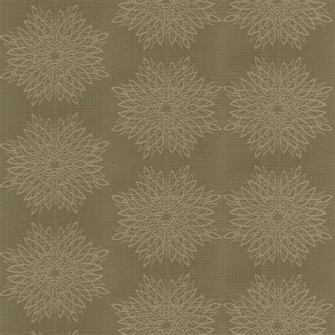 home decor fabric canada 28 images home decor indoor