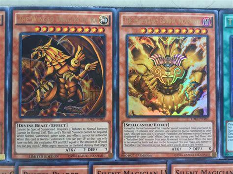 dioses tiles artculos sobre yugioh deck yugi muto dioses egipcios 1 350 00 en mercado libre
