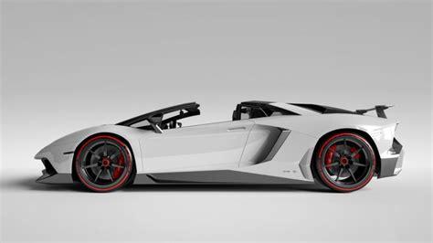 2016 vitesse audessus lamborghini aventador vitesse audessus debuts carbon fiber package for lamborghini aventador lp 750 4 superveloce