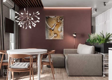 small apartment designs 3 modern small apartment designs under 50 square meters