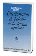 descargar diccionario de la lengua espanola 22nd edition de la real academia espanola libro e gratis spanish dictionaries
