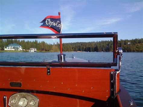 boat repair cda live ish from the coeur d alene regional show old