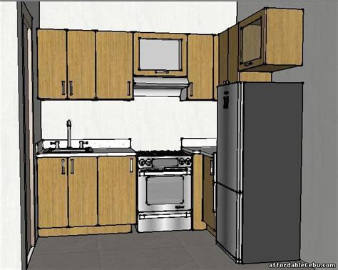 modular cabinets in philippines joy studio design