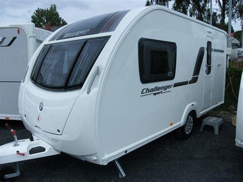 challenger sport 2013 challenger sport 442 new caravan