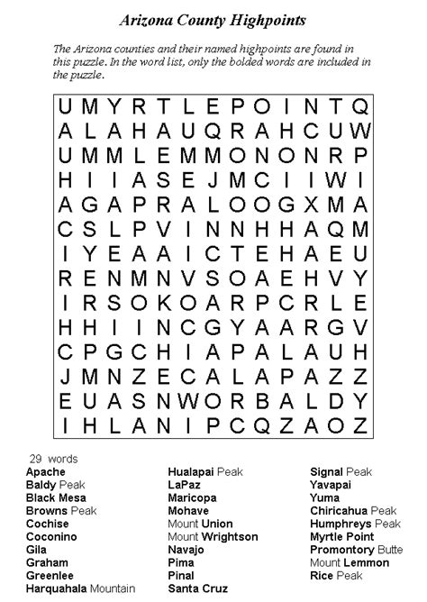 word search scrabble unscramble word finder