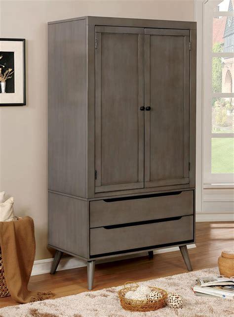 cmgy lennart gray bedroom collection wooden headboard