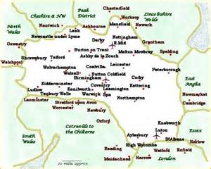 central map of towns accommodation in central map of towns with guest