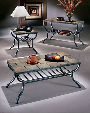 antigo sofa table antigo sofa console table ashley furniture homestore