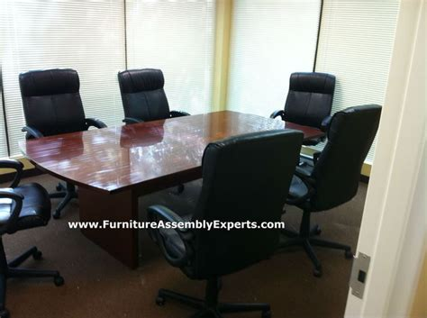 office furniture assembly pictures yvotube com