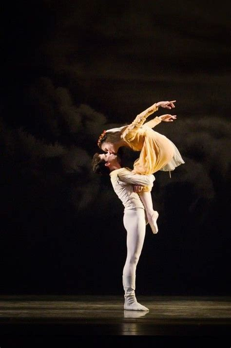 romeo and juliet ballet themes photos romeo and juliet and jennifer o neill on pinterest
