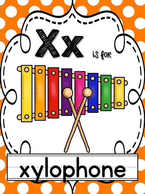 4 Letter X Words Ending In R words with letter x words that start with the letter x