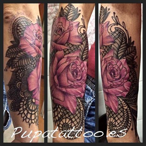 henna tattoo que es 160 best mandala henna style tatuaje mandalas