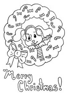 merry christmas coloring pages 187 coloring pages