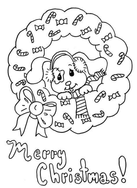 Merry Christmas Coloring Pages 187 Coloring Pages Merry Coloring Pages