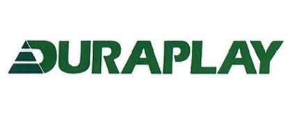 dura play duraplay reviews brand information duraplay de parral s a de c v chihuahua