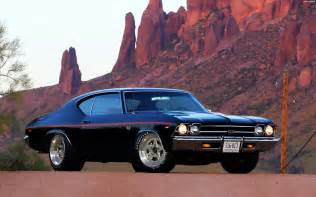 chevrolet chevelle ss 69 by hayw1r3 on deviantart