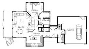 cute cottage floor plans print this floor plan print all floor plans