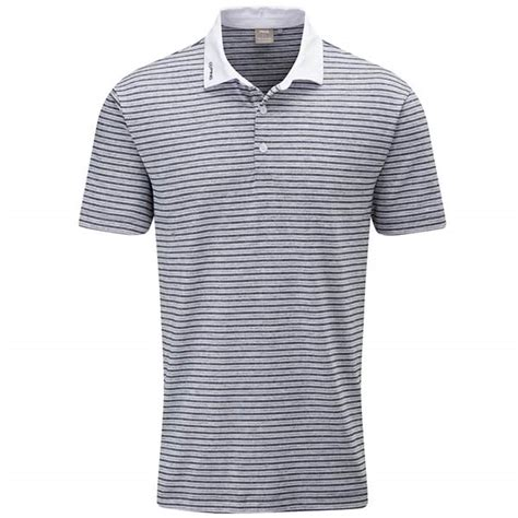Polo Ping ping collection mens connor polo shirt golfonline