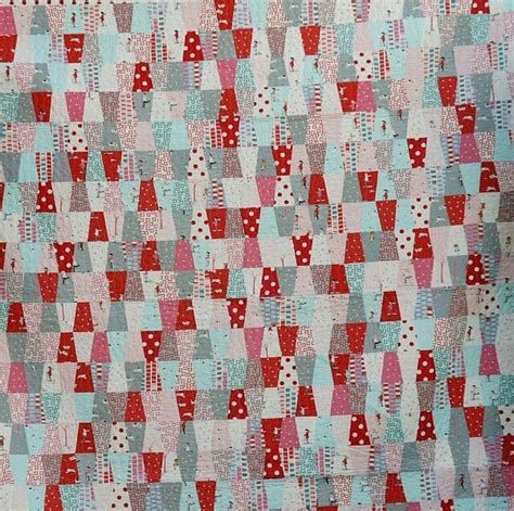 tumbler quilt pattern 80 best tumbler quilts images on pinterest tumbler quilt